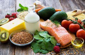 راهنمای کامل غذای دیابتی ها و هرآنچه که باید بدانید