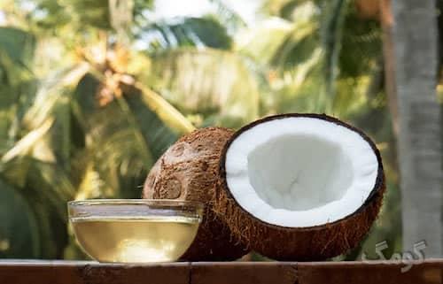 12 روش استفاده از آب پیاز برای رشد مو