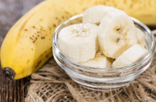 این خوراکی های پُر کالری شما را لاغر می کنند!