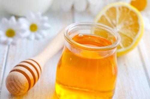 4 ماسک عسل بسیار آسان برای پوست صورت