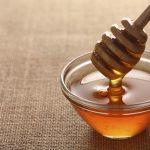 ۴ ماسک عسل بسیار آسان برای پوست صورت