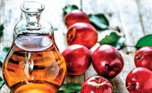 ۱۰ درمان بوی بد واژن در خانه