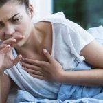 درمان سرفه: ۵ روش خانگی با تاثیر فوق العاده