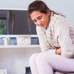 درمان خانگی اسهال با موثر ترین روش