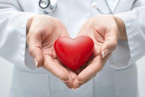 ۱۴ بهترین مواد غذایی برای سلامت قلب