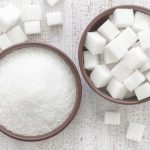 ۵ روش موثر برای کاهش مصرف قند و شکر
