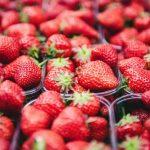 ۸ میوه پُر آب برای گرمای تابستان