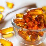 علائم و نشانه های کمبود ویتامین دی کدامند؟