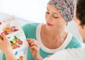 علائم سرطان پستان که هر زنی باید بداند
