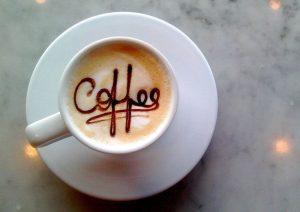 خواص قهوه و هر آنچه که لازم است درباره آن بدانید