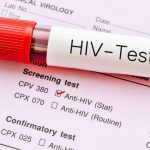 تفاوت ایدز و اچ آی وی چیست؟