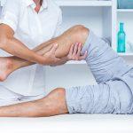 عوامل موثر بر پوکی استخوان