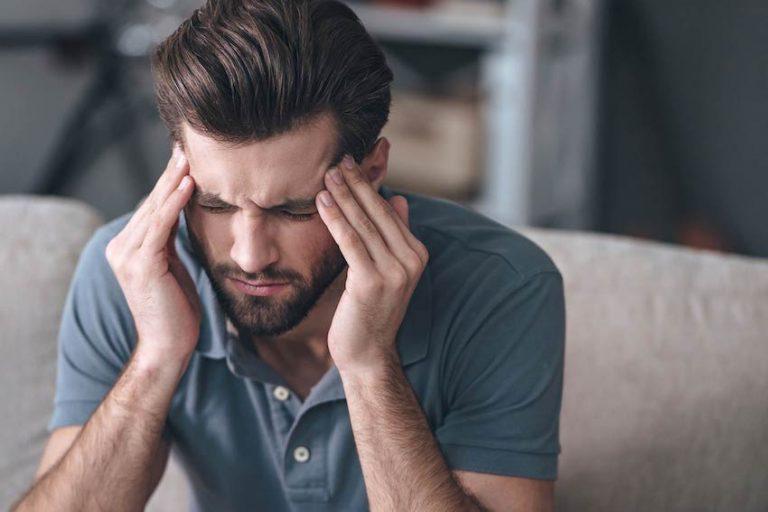 ۱۲ راه موثر برای کاهش استرس