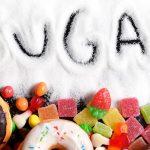 ۱۱ دلیل برای کاهش مصرف قند