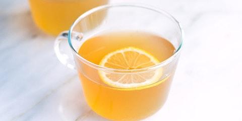 طرز تهیه انوع ماسک سفید کننده صورت فوری با لیمو