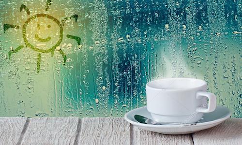 ۱۱ درمان خانگی آنفولانزا و سرماخوردگی