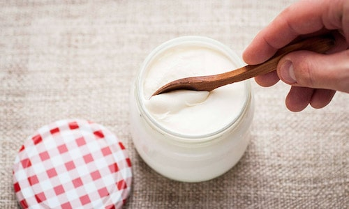کاهش حساسیت فصلی و آلرژي با این نکات ساده تغذیه ای