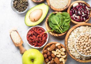تغذیه قبل از ورزش؛ پیش از شروع ورزش چه بخوریم؟