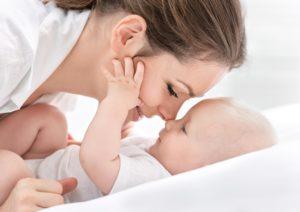 راهنمای کامل تغذیه مادر در دوران شیردهی