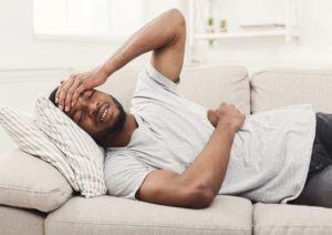 انواع روش های سریع درمان خانگی سوزش معده