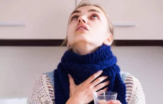 درمان دندان درد در خانه با ۱۱ روش بسیار موثر و ساده