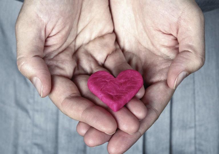 انواع بیماری های قلبی و هر آنچه باید درباره آن ها بدانید
