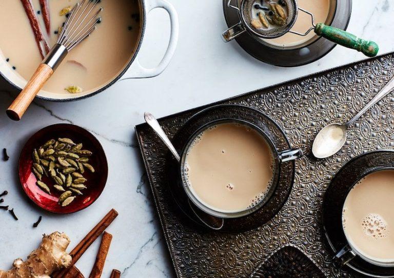 چای ماسالا چیست و چه خواص و فوایدی برای ما دارد؟