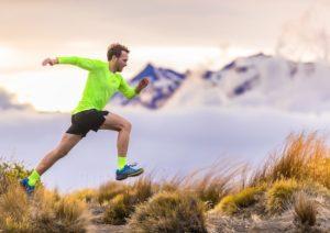 علت درد پاشنه پس از دویدن و راه های درمان و پیشگیری از آن