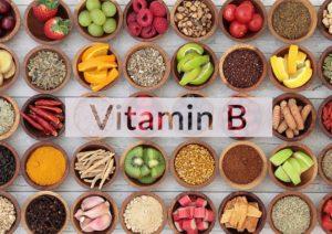 علل و علائم کمبود ویتامین ب۳ و ب۹ چه مواردی هستند و بهترین منابع آن ها کدامند