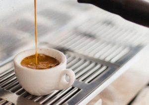 تاثیرات نوشیدن قهوه بر افراد مبتلا به دیابت