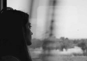 درمان افسردگی با پانزده ماده غذایی موثر