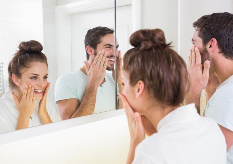 ۹ نکته مهم در شستن صورت که احتمالا به آن ها دقت نمی کنید