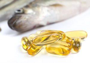 خواص روغن ماهی برای سلامتی؛ خلاصه و مفید
