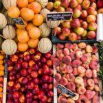 ۹ خوراکی که انرژی شما را به سرعت افزایش می دهند