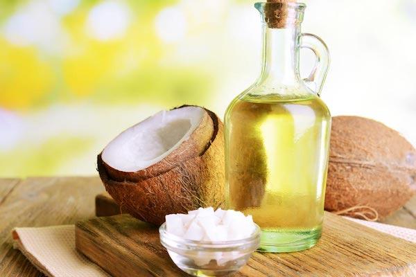 درمان ریزش مو با پانزده ماسک طبیعی و موثر