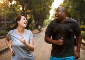 ۱۵ اشتباه در کاهش وزن و لاغری که تقریبا تمام افراد آن ها را انجام می دهند
