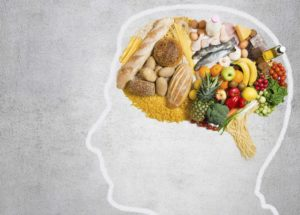 تقویت حافظه با مواد غذایی که معجزه می کنند
