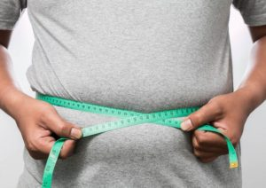 مواد غذایی که باعث افزایش چربی شکم می شوند
