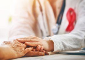 آیا استفاده از چربی ها می تواند به درمان سرطان کمک کند؟