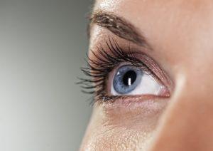 بهترین ویتامین ها برای سلامت چشم کدامند؟