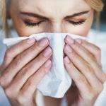 اگر مبتلا به آسم هستید، استفاده از واکسن آنفولانزا می تواند اشتباهی کشنده باشد