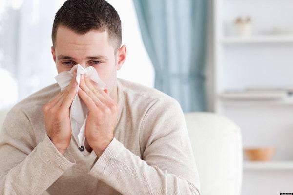 چگونه می توانیم سرما خوردگی و آنفولانزا را بدون نیاز به دارو درمان کنیم؟
