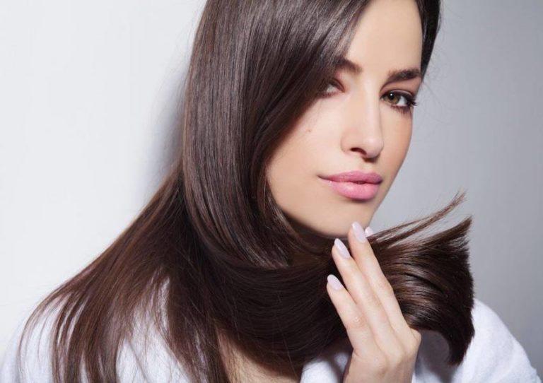 مراقبت های خانگی از مو که باعث می شوند موهایی سالم، براق و زیبا داشته باشید