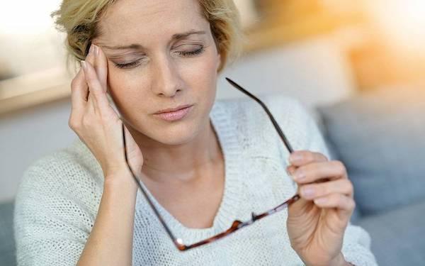 همه چیز درباره سردردهای شبانه و نکات مهمی که باید بدانید