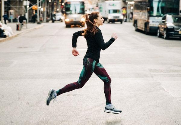 فواید ورزش های هوازی برای بدن و ذهن