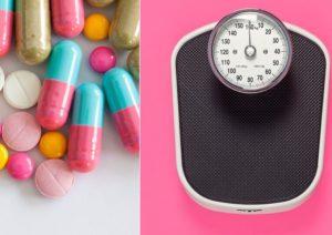 سی ال ای (Cla) یا کارنیتین؟ کدامیک برای کاهش وزن و لاغر کردن بهتر است؟