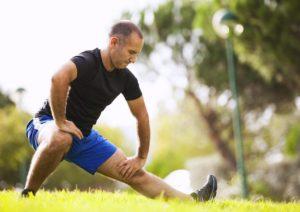 فقط ۱ ساعت ورزش در هفته می تواند از افسردگی جلوگیری کند