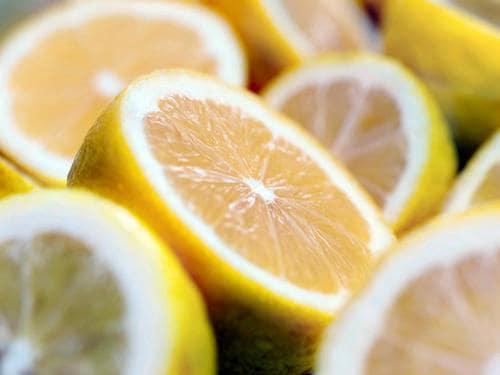 روش های طبیعی برای درخشان کردن پوست