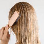 روش های موثر مراقبت از موهای رنگ شده