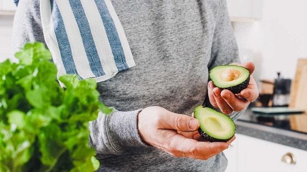 11 ماده غذایی مناسب برای بیماران کلیوی